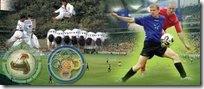 main_works_sports.jpg