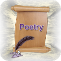 Glossary of Poetry Terminology icon
