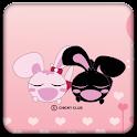 Chomphu_Nai Haeo icon