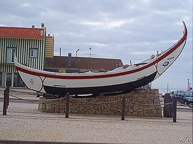 Vieira --2007 005
