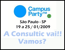 campus party copy