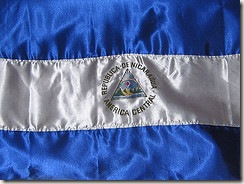 Bandera-bysrolan