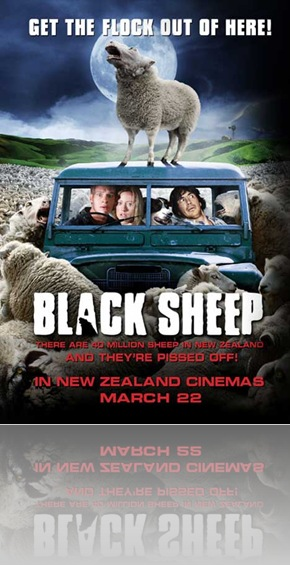 black-sheep_poster