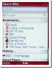 opera-mini-google-search