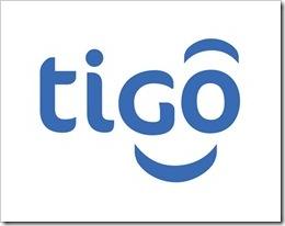 logo_tigo[5]