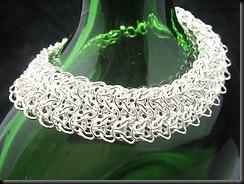 Elfsheet Bracelet 1