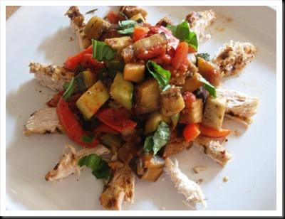 foodblog 006