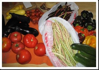 foodblog 001