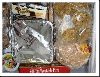 foodblog 039