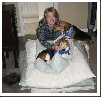 pups 10-2008 (6)a