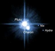 pluto_moons