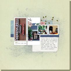 New-Create-a-book3