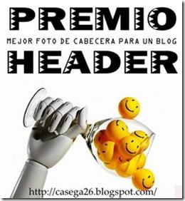 HEADER_redimensionar