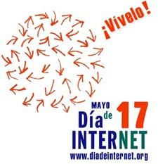 Diadeinternet_logo