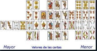 Truco-Valores02