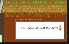 las2locas1