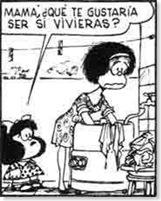 o_mafalda