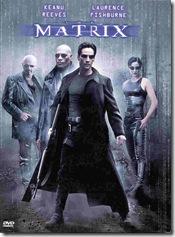 matrix_movie