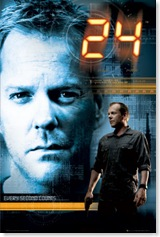 24-Posters