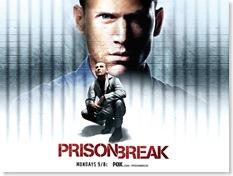 prison20breakgx2