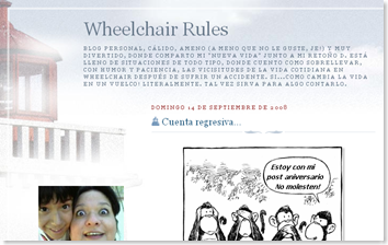 Wheelchair Rules_1