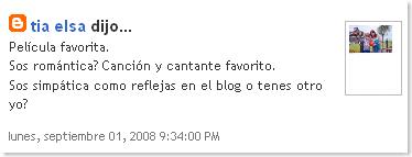 4Blogger9