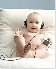 bebemusica0