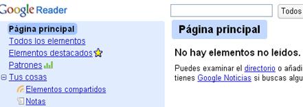 Google Reader_16-10-19 hs