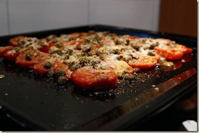 pasta e pomodorini - 03