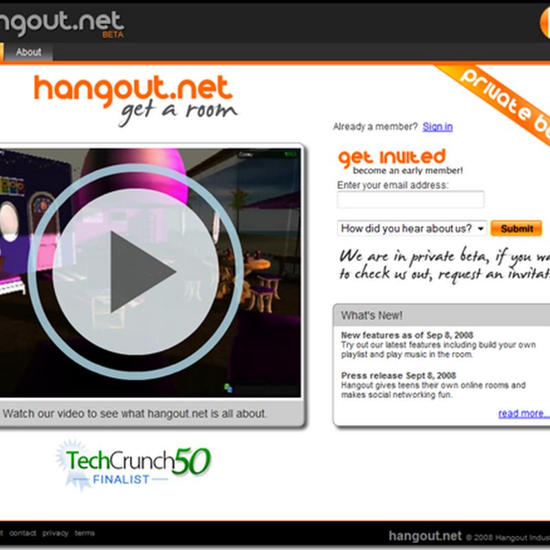Per creare gratis stanze online in 3d for Programma per creare stanze 3d online