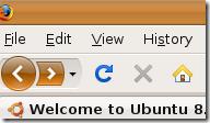 firefox-vista-style-theme-in-ubuntu