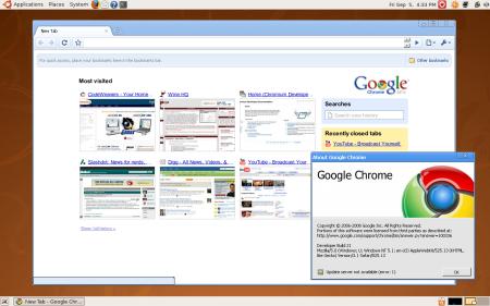 screenshot_chromium_linux