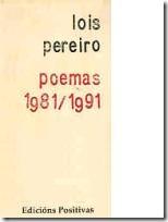 poemaslois