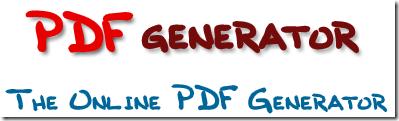 convertir_word_pdf