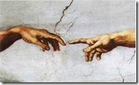 creacion-ussher-fecha-tierra-dios-genesis