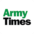 Army Times APK for Kindle Fire