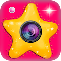 App Cool Teen Photo Effects APK for Kindle