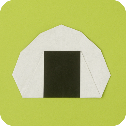 1st origami for kids 2 app. Black Bedroom Furniture Sets. Home Design Ideas