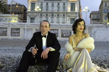 Counterfeiters blacktale joyve movie review