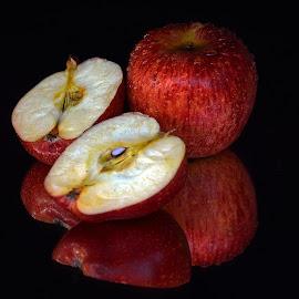 Pure Kashmiri by Asif Bora - Food & Drink Fruits & Vegetables (  )