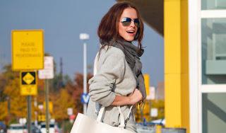 Tìm chỗ bán túi xách đẹp giá rẻ online tại TPHCM