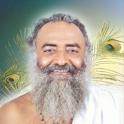 Bapuji Amrut-Vani icon