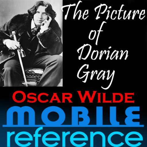 A Picture of Dorian Gray by Oscar Wilde Essay