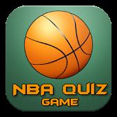 Download Full Quiz Game : NBA Trivia 1.0 APK