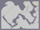 Thumbnail of the map 'This Fight He Cannot Win'