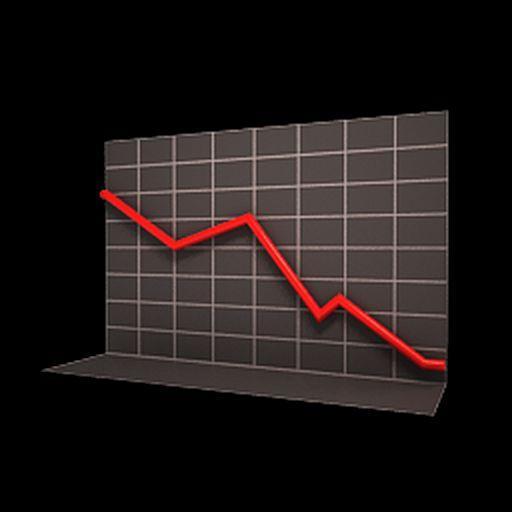 Graph Draw Ad LOGO-APP點子