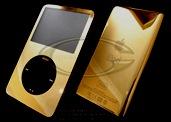 gold-ipod