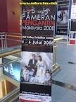 Pameran Pengantin Malaysia 2008 Banner