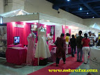 Wedding Expo Booth