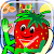 Fruit Cocktail slot machine file APK for Gaming PC/PS3/PS4 Smart TV